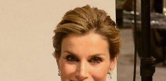 La Reina Doña Letizia también tiene complejos