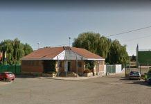 Seis casos de Covid-19 en Mansilla, obliga a cerrar todos los servicios