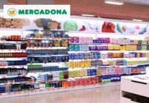 Perfumería mercadona nuevas ampollas antiedad de deliplus