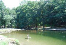 Zonas de baño y playas fluviales de León: medidas para la seguridad
