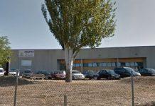 Fuga de un vertido de ácido en León pone en peligro a varios trabajadores