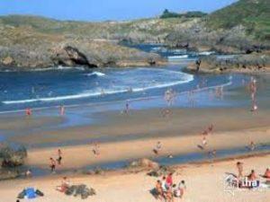 aforo_asturias