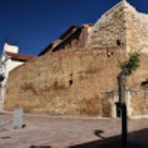 archivo histórico León