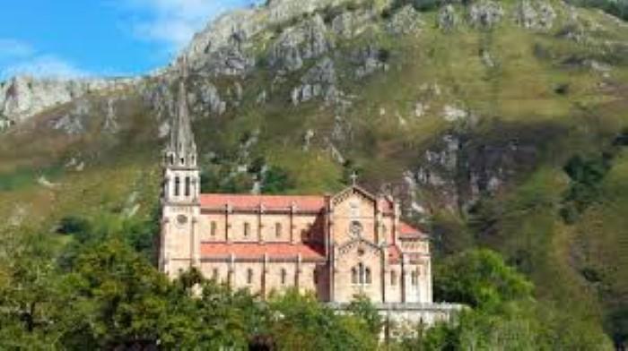 asturias_provincia