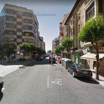 avenida roma incendio