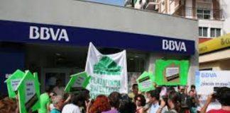 bbva_despidos