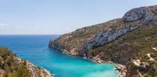 Top 10: las mejores playas de España según los usuarios