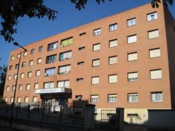 centro_salud