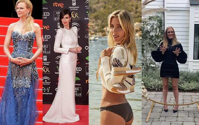 La dieta que se está haciendo viral entre las famosas