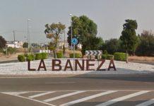 La Bañeza: un joven arranca un cordón de oro del cuello a un ciudadano