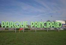 parque_principado
