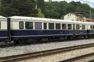 renfe_trenes