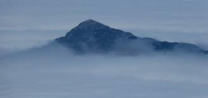 tiatordos con niebla
