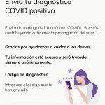 COVID_aplicación