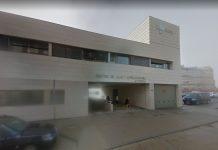 Covid-19 Astorga