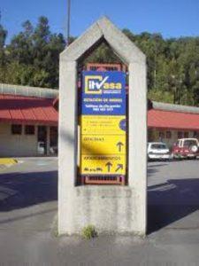 ITV_asturias