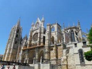 León_Catedral