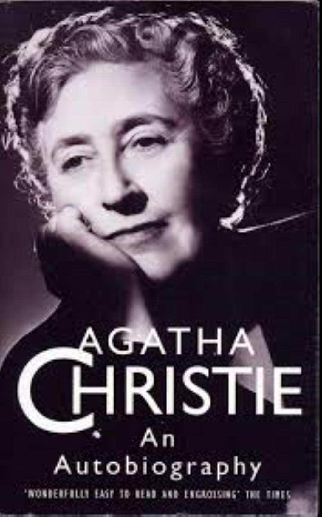 agatha_christie