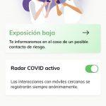 aplicacion_Covid19