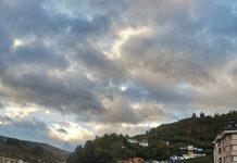 cangas_narcea