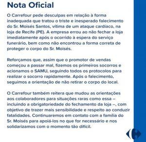 carrefour_brasil