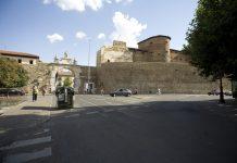 espolón_castillo