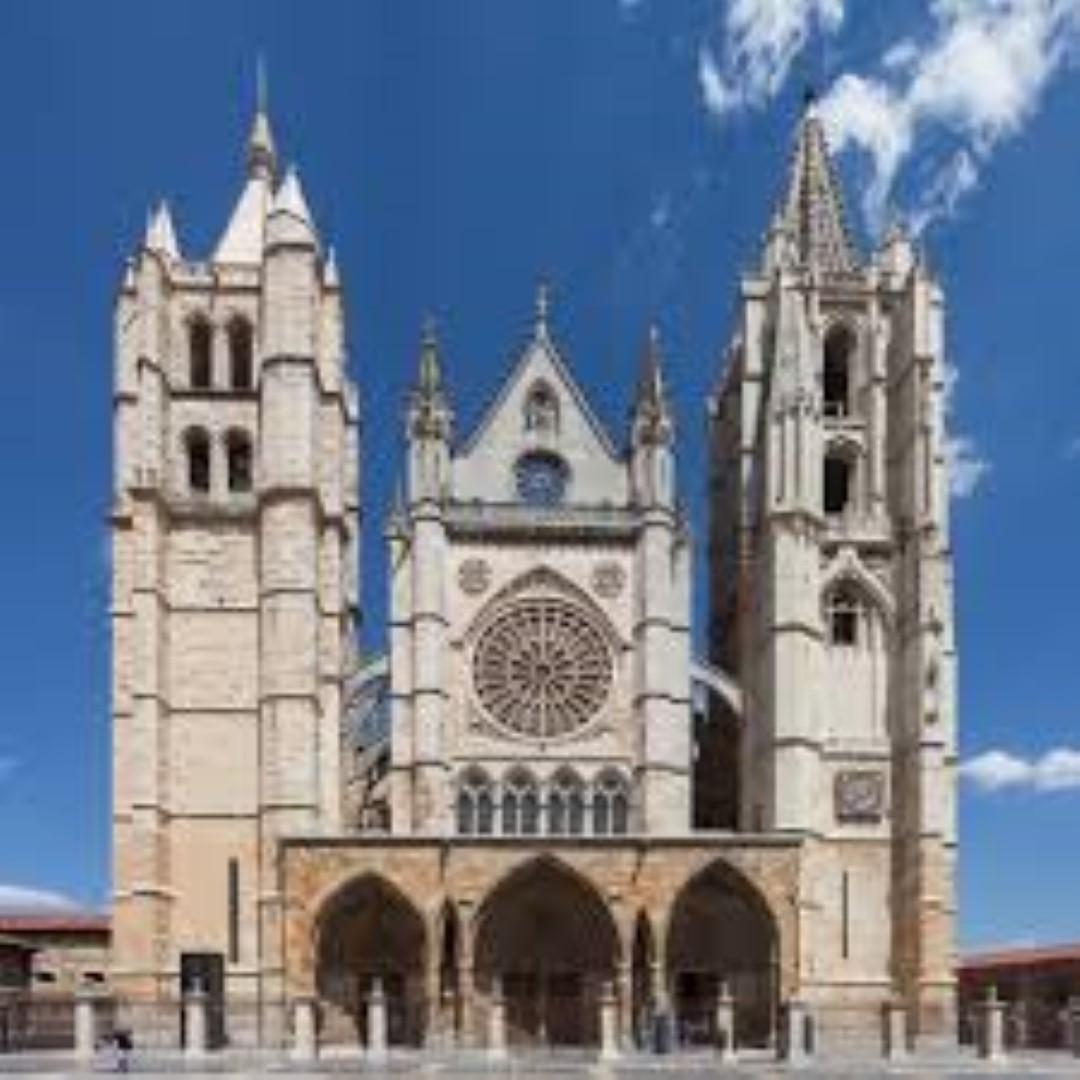 catedral_León