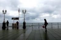 alerta_meteorológica