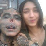 kalaka_skull10