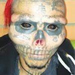 kalaka_skull11