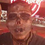 kalaka_skull6