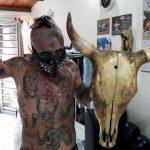 kalaka_skull7