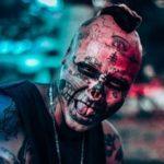 kalaka_skull9