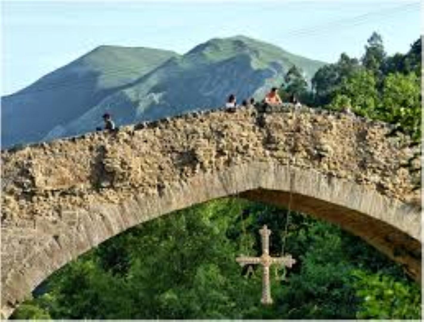 oriente_asturias