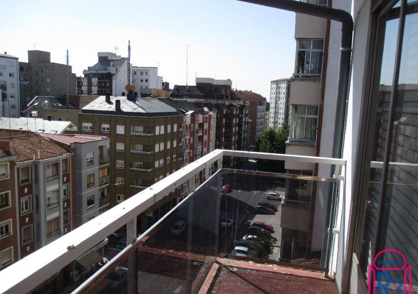 piso terraza
