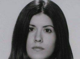 Sheila_Barrero