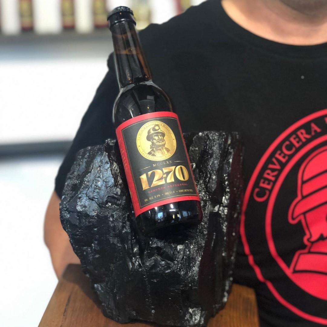 cerveza_1270