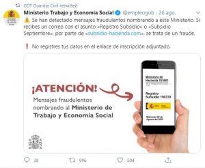 fraude_ministerio_trabajo