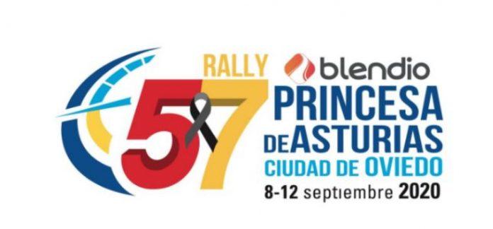 Rally_Princesa_Asturias