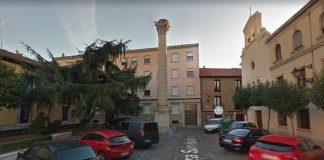 En cuarentena cuatro aulas de cuatro Colegios de León