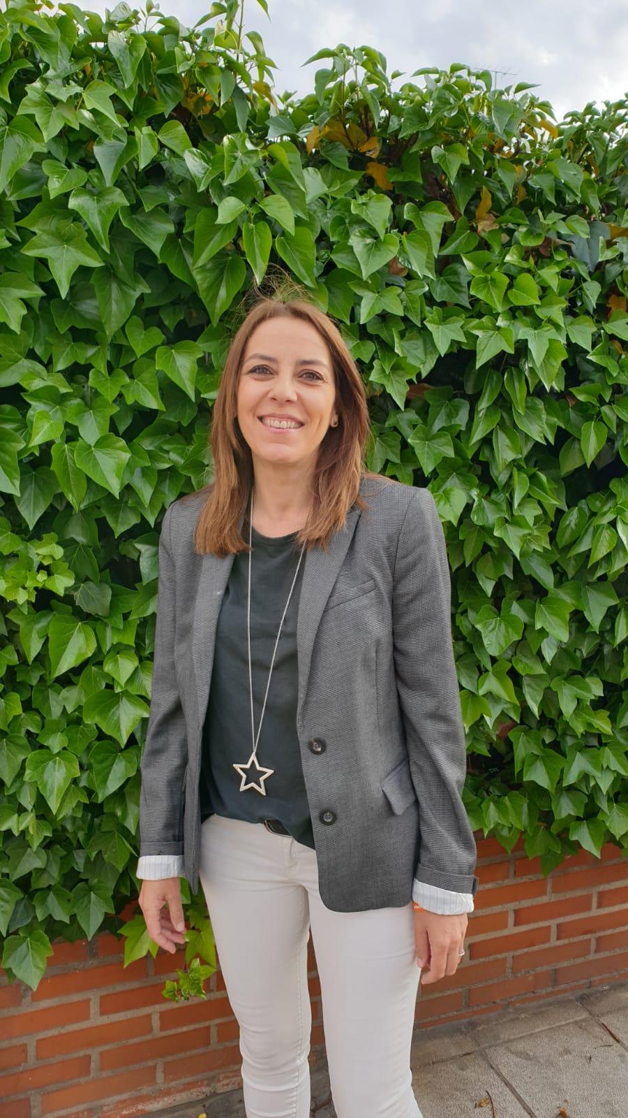 Susana_Núñez