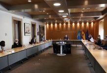 alerta_naranja_asturias