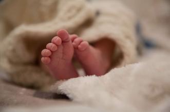 aumenta el número de bebés muertos