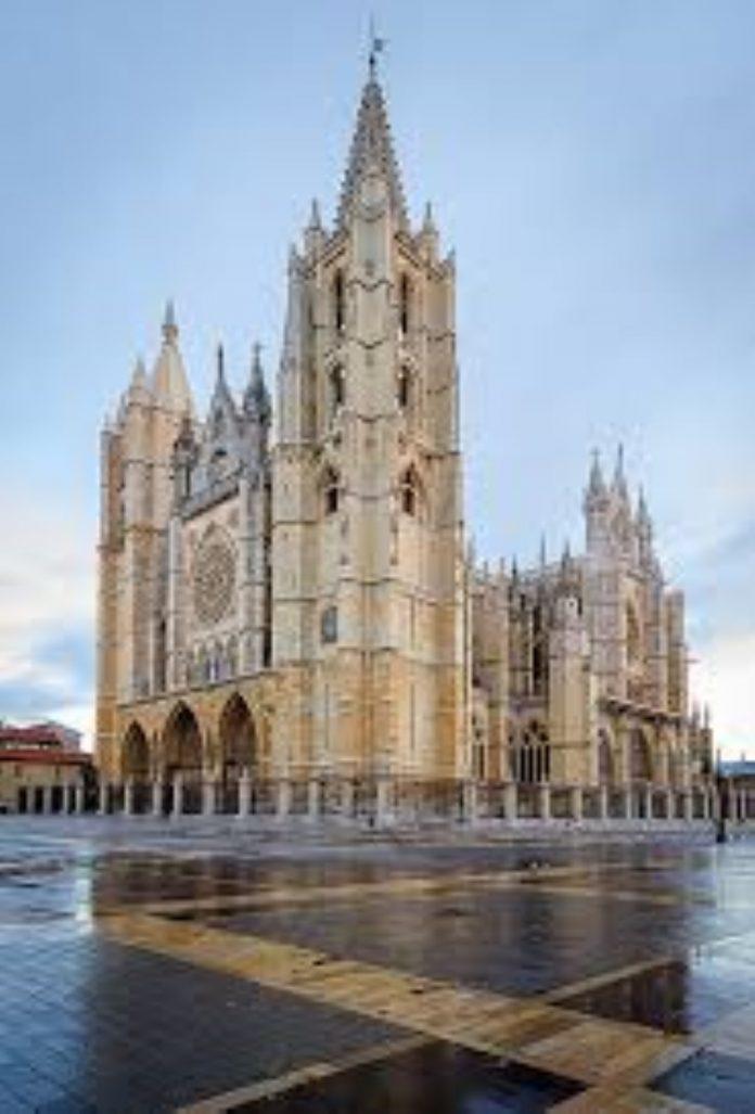 catedral_capillas