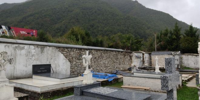 cementerio_villablino