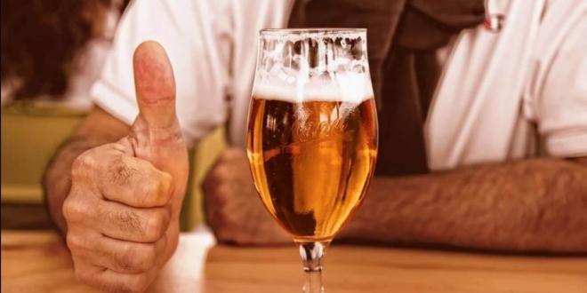 cerveza espanola premio mejor cerveza mundo