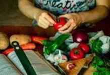 cocinar_para_celiaco
