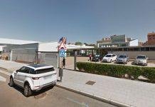 En cuaretena tres nuevas aulas en León por Covid-19