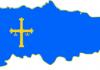 datos_actualizados_asturias