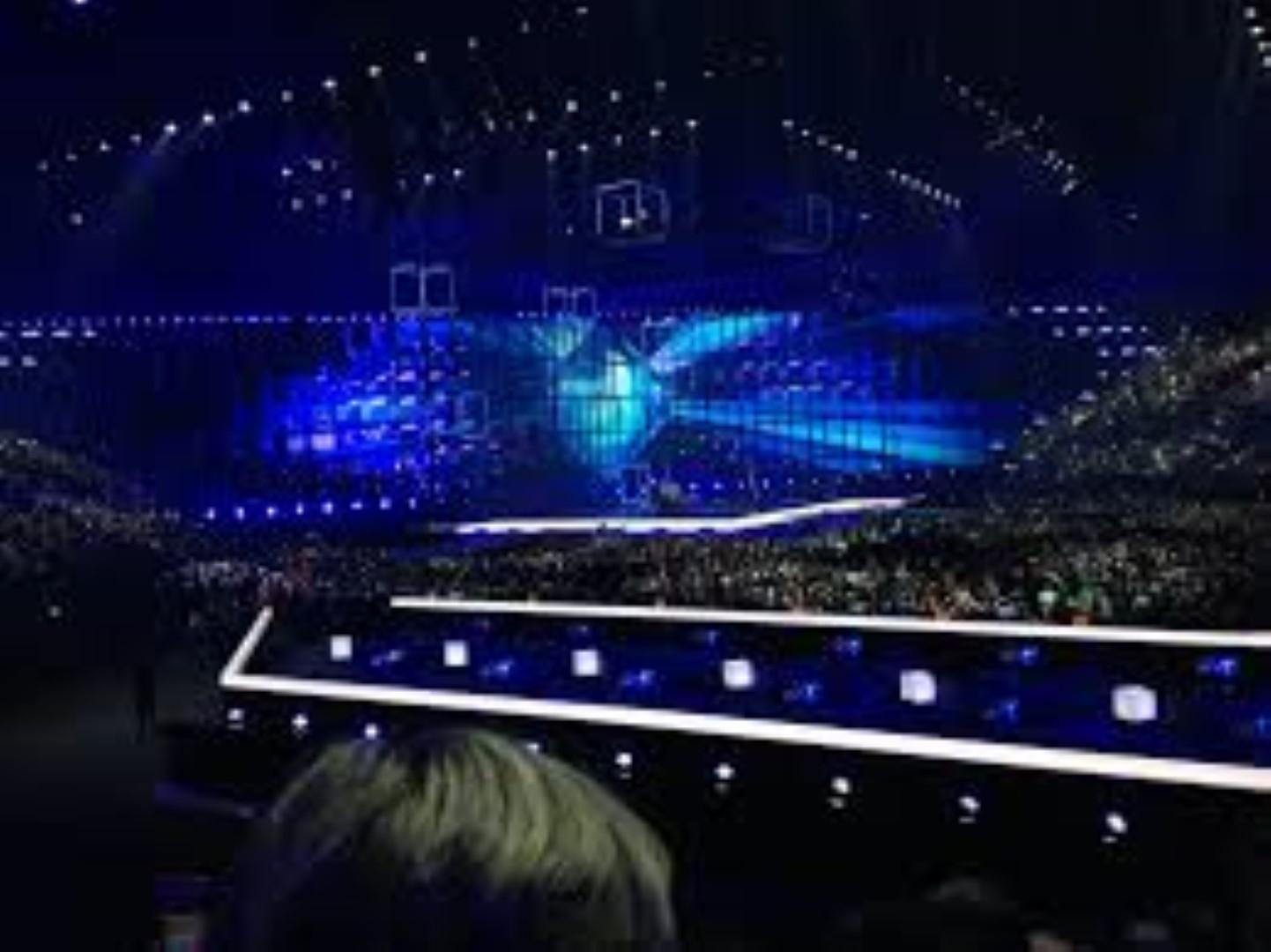 eurovisión_junior2020